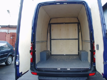 Переоборудование грузового фургона в грузопассажирский - 532.jpg