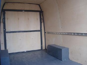 Переоборудование грузового фургона в грузопассажирский - 533.jpg