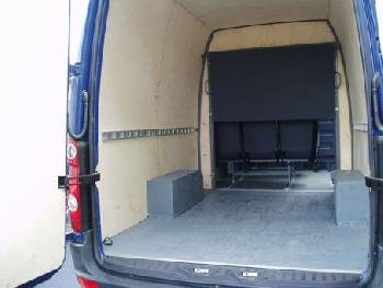 Переоборудование грузового фургона в грузопассажирский - 537.jpg