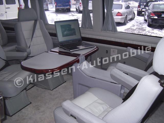 Переоборудование грузового фургона в грузопассажирский - 4_bigььпп.jpg