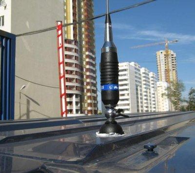 антенна на крыше - IMG_1520.JPG