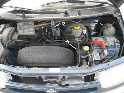 Отопитель кузова С23 - P4150001.JPG