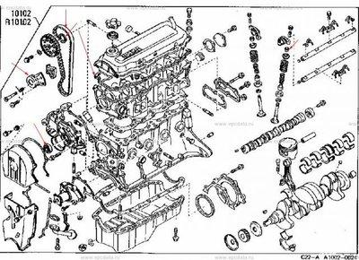 CA18 CA20 - A1002002 копия.jpg