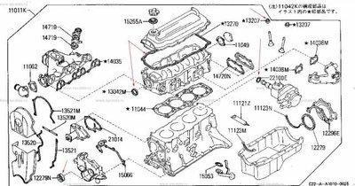 CA18 CA20 - A1010002 копия.jpg