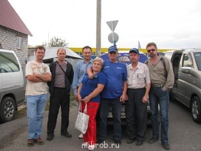 Встреча с Алтайскими Микробами - IMG_0778.JPG