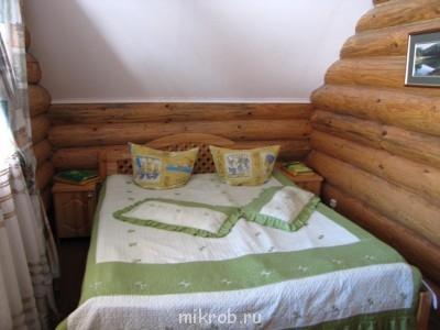 Турбазы и другие места отдыха на Алтае - IMG_3345.JPG
