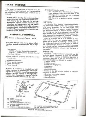 Вклейка лобовова стекла на ШВАН ПРОСВЕТИТЕ ПЛИЗ  - сканирование0001.jpg