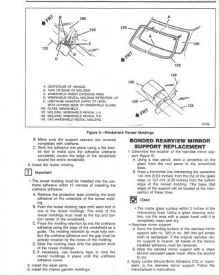 Вклейка лобовова стекла на ШВАН ПРОСВЕТИТЕ ПЛИЗ  - сканирование0005.jpg