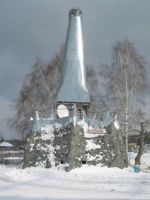 Турбазы и другие места отдыха на Алтае - Изображение 044.jpg