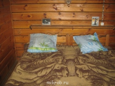 2-х спальная кровать - Изображение 039.jpg