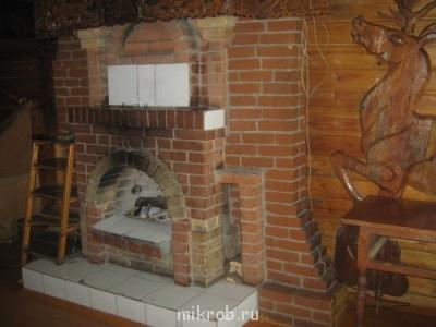 Камин в нашем доме - Изображение 018.jpg