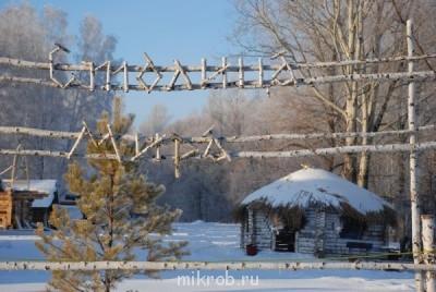 Турбазы и другие места отдыха на Алтае - 4f1fc3ca27118.jpg