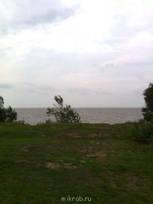 Озеро.очень большое - Фото0295.jpg