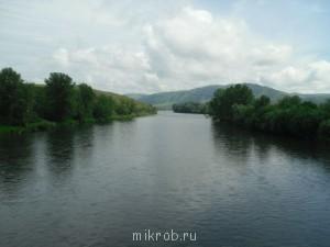 р.Чарыш - SAM_1263.JPG