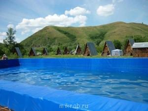 Турбазы и другие места отдыха на Алтае - 886475498.jpg