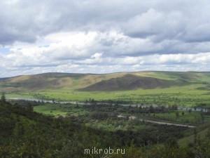 Турбазы и другие места отдыха на Алтае - 151201084.jpg