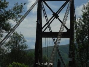 Мост через р.Чарыш - SAM_1266.JPG