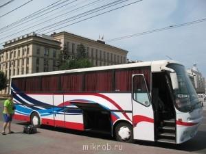 Требуются водители D на большой автобус-турист - %E0%E2%F2%EE%E1%F3%F1img_8497.jpg