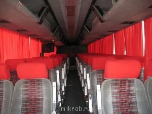 Требуются водители D на большой автобус-турист - %E0%E2%F2%EE%E1%F3%F1img_8499.jpg