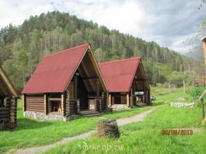 Турбазы и другие места отдыха на Алтае - IMG_7243.JPG