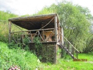 Турбазы и другие места отдыха на Алтае - IMG_7240.JPG