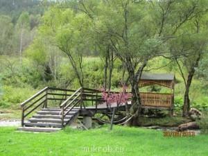 Турбазы и другие места отдыха на Алтае - IMG_7260.JPG