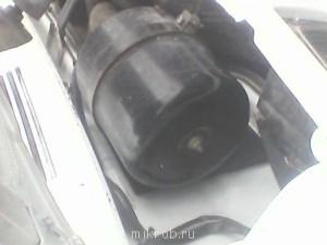 Переделка воздушного фильтра - IMG0050A.jpg