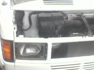 Переделка воздушного фильтра - IMG0052A.jpg