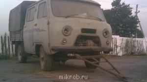 Жесткая сцепка для УАЗа - 549fd9u-960.jpg