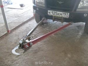 Жесткая сцепка для УАЗа - f04f518s-480.jpg