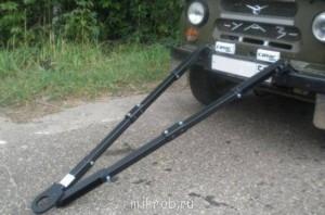 Жесткая сцепка для УАЗа - 252719-800-600.jpg