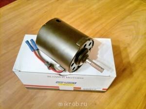 Замена штатного мотора отопителя на аналоги - 2013-12-04-065.jpg