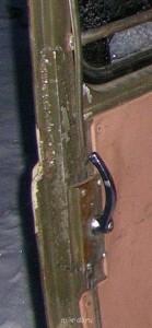 Усиление двери. - дверь задка (1).JPG