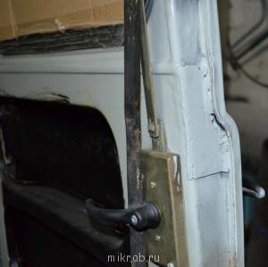 Усиление кузова УАЗ - 556ea9u-480.jpg