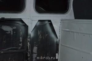 Усиление кузова УАЗ - d6ea9u-480.jpg