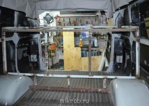 Усиление кузова УАЗ - ed6ea9u-480.jpg