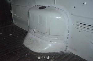 Усиление кузова УАЗ - f56ea9u-480.jpg