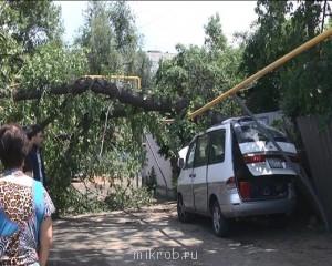Автомобили наших форумчан - 566ya00.avi_snapshot_00.01_2014.06.09_09.13.18.jpg