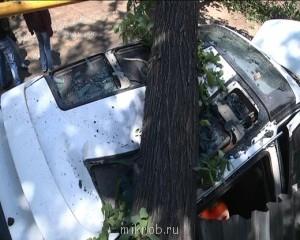 Автомобили наших форумчан - 546zq00.avi_snapshot_00.02_2014.06.09_09.13.58.jpg