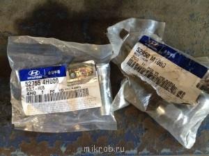 деталки шпильки гайки - 9 - Шпильки и гайки.JPG