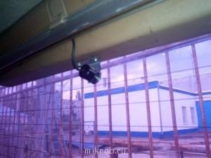 Камера заднего вида и обгонная камера  - 23 камера.jpg