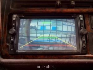 Камера заднего вида и обгонная камера  - 23 с камеры.jpg