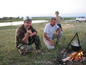 Рыбалка - IMG_1683.JPG