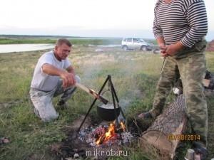 Рыбалка - IMG_1686.JPG