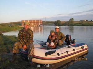 Рыбалка - IMG_1691.JPG