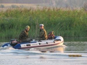 Рыбалка - IMG_1697.JPG