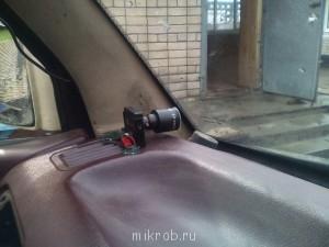 Камера заднего вида и обгонная камера  - 1408344234734.jpg
