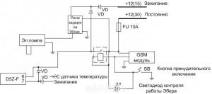 Схема 1. Автор Vavanych - image.jpg