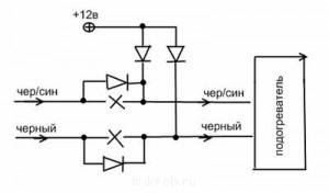 Схемы переделки подогревателей Eberspacher D5WZ D5Z-F - image.jpg