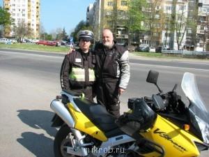 В Болгарию на автомобиле экс Еду Москва-Варна  - IMG_3501.JPG